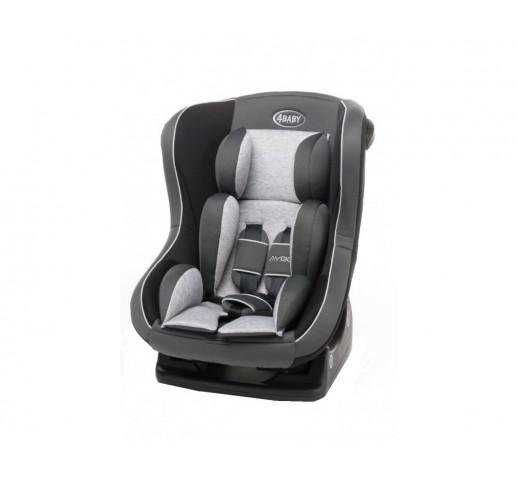Scaun auto copii 0-18 kg Aygo Grey