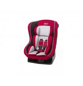 Scaun auto copii 0-18 kg Aygo Red