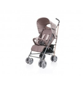 Carucior sport Shape 4Baby Brown
