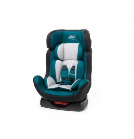 Scaun auto copii 0-25 kg Freeway Dark Turquoise
