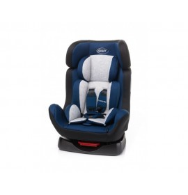 Scaun auto copii 0-25 kg Freeway Navy Blue