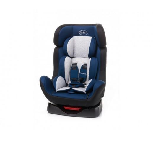 Scaun auto copii 0-25 kg Freeway Navy Blue