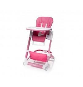 Scaun de masa Icon 4Baby Pink
