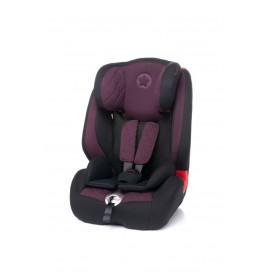 Scaun auto cu isofix 9-36 kg Star-Fix 4Baby Purple