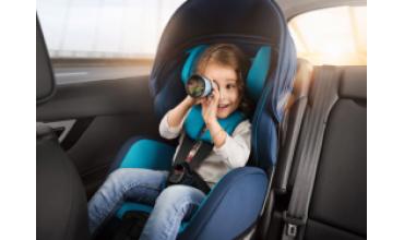 Scaune auto copii 9-36 kg